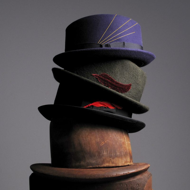 Hat_stack