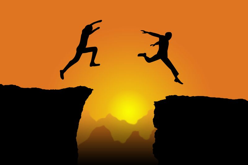 10-Steps-for-Overcoming-the-Fear-of-Making-a-Change