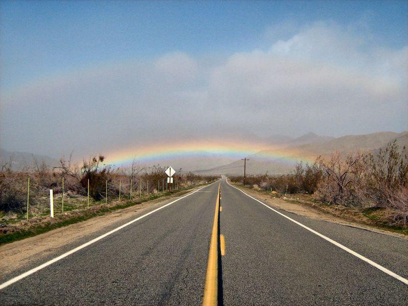 Road_rainbow