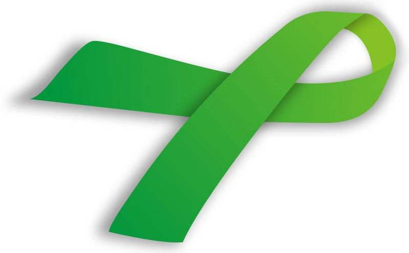 Green_ribbon LS