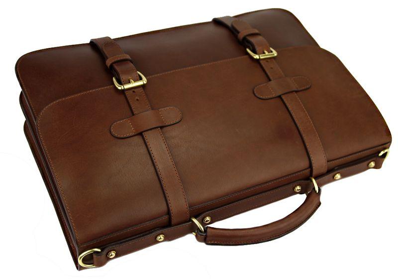 English_Briefcase_6