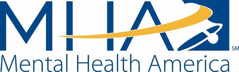 New_mha_logo