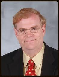 Dr Harold Kudler